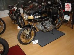 1979 Ducati 900SS
