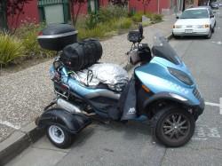 Quail bikes 006